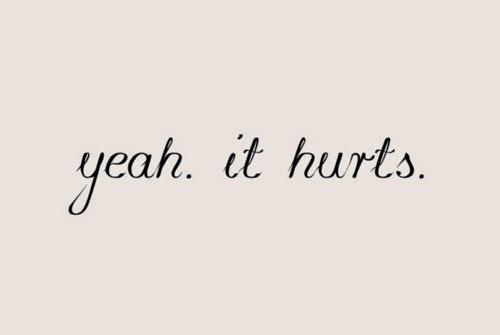 yeah-it-hurts