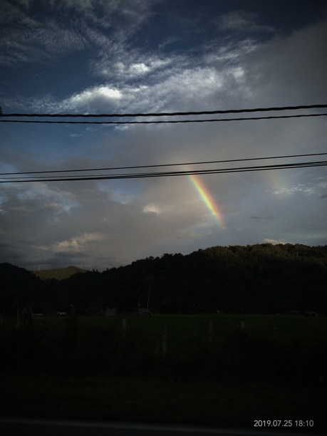 rainbow-on-my-way-back