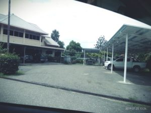 the-rectory-at-st-peter-claver-catholic-church-ranau