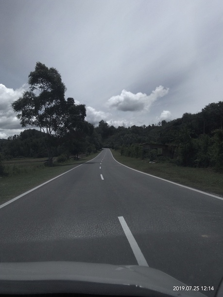 the-good-drive