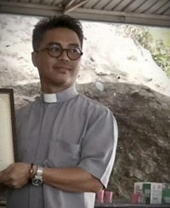 father-max-benhor-hontor-sacred-heart-kota-kinabalu-dontozidon