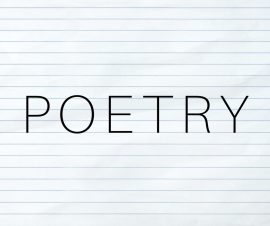 poetry-image