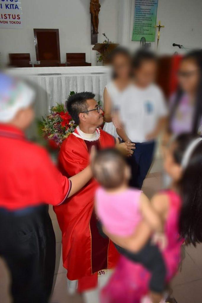 catholic-priest-reverend-father-maxmilliano-max-benhor-hontor-sacred-heart-cathedral-kota-kinabalu-st-paul-dontozidon-penampang-3