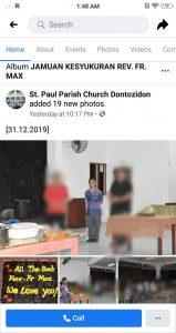 catholic-priest-reverend-father-maxmilliano-max-benhor-hontor-sacred-heart-cathedral-kota-kinabalu-st-paul-dontozidon-penampang-6