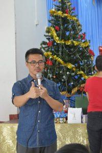 catholic-priest-reverend-father-maxmilliano-max-benhor-hontor-sacred-heart-cathedral-kota-kinabalu-st-paul-dontozidon-penampang-5