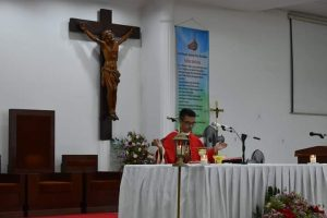 catholic-priest-reverend-father-maxmilliano-max-benhor-hontor-sacred-heart-cathedral-kota-kinabalu-st-paul-dontozidon-penampang-2