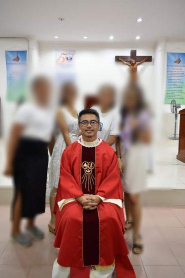 catholic-priest-reverend-father-maxmilliano-max-benhor-hontor-sacred-heart-cathedral-kota-kinabalu-st-paul-dontozidon-penampang-1