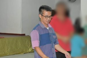 catholic-priest-reverend-father-maxmilliano-max-benhor-hontor-sacred-heart-cathedral-kota-kinabalu-st-paul-dontozidon-penampang-11