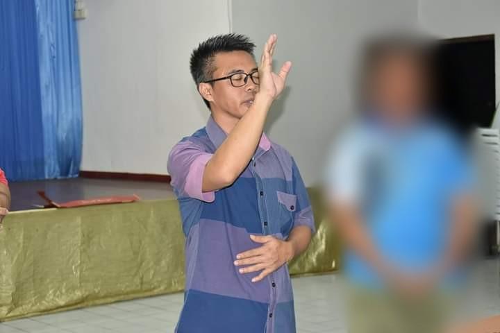 catholic-priest-reverend-father-maxmilliano-max-benhor-hontor-sacred-heart-cathedral-kota-kinabalu-st-paul-dontozidon-penampang-10