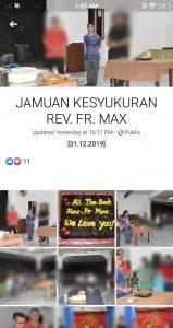 catholic-priest-reverend-father-maxmilliano-max-benhor-hontor-sacred-heart-cathedral-kota-kinabalu-st-paul-dontozidon-penampang-7