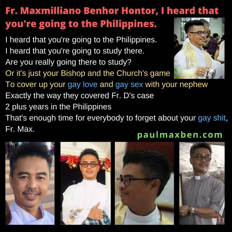 I-heard-that-you-are-going-to-the-philippines-father-max-benhor-hontor