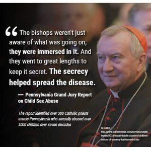 catholic-bishop-priest-gay-sex-cover-up-sacred-heart-cathedral-parish-kota-kinabalu